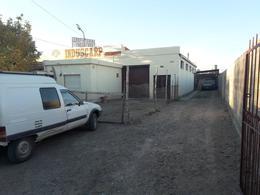 Foto Depósito en Venta en  Trelew ,  Chubut  Emilio Frey e/Rondeau y Maipu