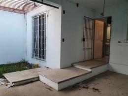 Foto Casa en Venta en  Fraccionamiento Ciudad Olmeca,  Coatzacoalcos  Río Coatzacoalcos No. 74, Fraccionamiento Ciudad Olmeca, Coatzacoalcos, Veracruz