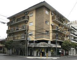 Foto Departamento en Venta en  General San Martin,  General San Martin  Bonifacini Nº 1700