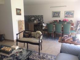 Foto Casa en condominio en Venta en  Querétaro ,  Querétaro  Torre de Piedra
