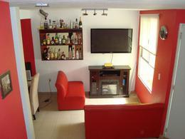 Foto Casa en condominio en Venta en  La Bomba,  Lerma  CASA EN VENTA  LERMA, CEDROS 4000, EN TRES NIVELES