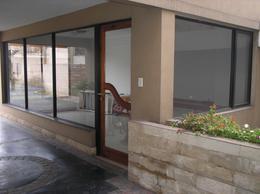 Foto thumbnail Oficina en Venta en  Turdera,  Llavallol  Av. H. Yrigoyen al 12000