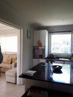 Foto Casa en Venta en  Ayres de Pilar,  Countries/B.Cerrado (Pilar)  AYRES DE PILAR Panamericana Km 43,5 Ramal Pilar 43
