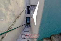 Foto PH en Venta en  Flores ,  Capital Federal  Ramon Falcon al 2500