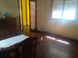 Foto Departamento en Venta en  Barracas ,  Capital Federal  REGIMIENTO PATRICIOS al 800