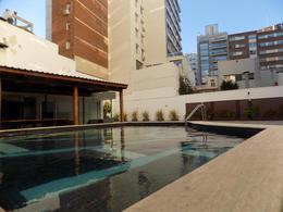 Foto Departamento en Alquiler en  Punta Carretas ,  Montevideo  Rambla Gandhi,  Punta Carretas