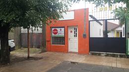 Foto Local en Alquiler en  General Belgrano ,  Interior Buenos Aires  Julio Llanos 933