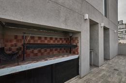 Foto Departamento en Alquiler en  Palermo Hollywood,  Palermo  Av. Cordoba y Humboldt
