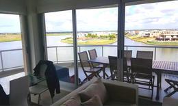 Foto Departamento en Venta en  Islas del Golf,  Nordelta  Acqua Golf