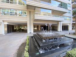 Foto Departamento en Alquiler en  Barrio Norte ,  Capital Federal  LIBERTADOR al 2400