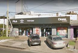 Foto thumbnail Local en Alquiler en  San Isidro ,  G.B.A. Zona Norte  Av Rolon rotonda  Marquez