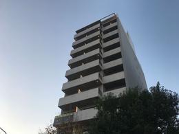 Foto Departamento en Venta en  Rosario,  Rosario  Córdoba 4050, S2002 Rosario, Santa Fe