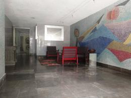 Foto Departamento en Renta en  Colonia Cuauhtémoc,  Cuauhtémoc  RENTA DEPARTAMENTO EN RIO NAZAS A 3 CUADRAS DEL ANGEL DE LA INDEPENDENCIA