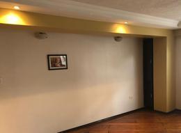 Foto Departamento en Venta en  Norte de Quito,  Quito  El Batán