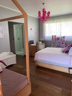 Foto Casa en condominio en Venta en  Ixtapan de la Sal ,  Edo. de México  VENTA DE CASA EN GRAN RESERVA IXTAPAN DE LA SAL