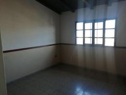 Foto Casa en Renta en  Loma Linda Sur,  Tegucigalpa  Casa En Renta Residencial Loma Linda Circuito Cerrado Tegucigalpa