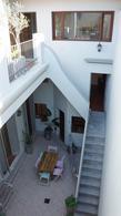 Foto thumbnail Casa en Venta en  Palermo ,  Capital Federal  Gurruchaga al 1100