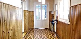 Foto Casa en Venta en  Pompeya,  Mar Del Plata  MAIPU  3900