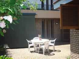 Foto Casa en Venta en  Centro De Lujan,  Lujan  Italia Nº 645