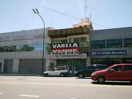 Foto Galpón en Venta en  Boedo ,  Capital Federal          Av. La Plata 1300