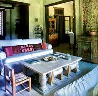 Foto Casa en Venta en  Pilar ,  G.B.A. Zona Norte  Casa -  Chacras de Murray