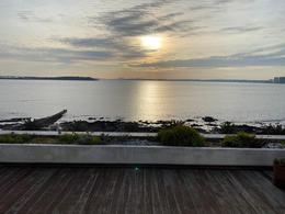 Foto Departamento en Venta en  Puerto,  Punta del Este  Espectacular PentHouse en el Puerto de Punta del Este