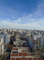 Foto Departamento en Venta | Alquiler en  Almagro ,  Capital Federal  Guardia Vieja 4300