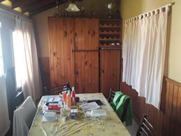 Foto Casa en Venta en  Monte Grande,  Esteban Echeverria  Valette 41