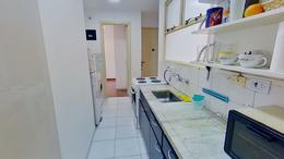 Foto Departamento en Venta en  Palermo Chico,  Palermo  Scalabrini Ortiz al 3300