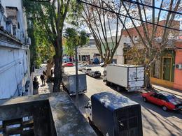 Foto Departamento en Venta en  Goes ,  Montevideo   REPÚBLICA ESQ AMEZAGA