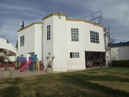 Foto Local en Venta en  San Antonio,  Pachuca  SALON DE FIESTAS, SAN ANTONIO, PACHUCA
