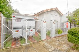 Foto Casa en Venta en  Mart.-Santa Fe/Fleming,  Martinez  CASTRO BARROS al 2300
