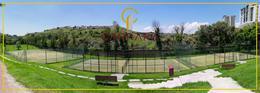 Foto Departamento en Venta en  Fraccionamiento Lomas de  Angelópolis,  San Andrés Cholula  Departamento en venta  Parque Toscana, Lomas de Angelopolis   con increible vista a los volcanes $2,802,000