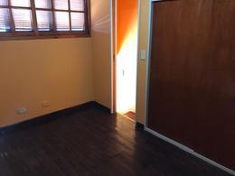 Foto Departamento en Venta en  San Andres,  General San Martin  Felix Ballester Nº 2864 2º 9
