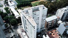Foto thumbnail Departamento en Venta en  Olivos-Vias/Rio,  Olivos  Olivos-Vias/Rio