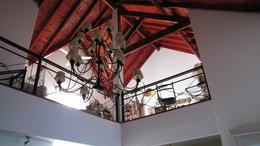 Foto Casa en Venta en  Barrio Parque Leloir,  Ituzaingo  Diario la Prensa al 700