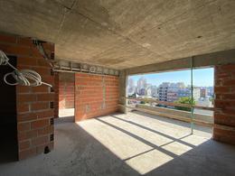 Foto Departamento en Venta en  Caballito ,  Capital Federal  Andres Lamas 700 - U402