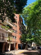 Foto Departamento en Venta en  Caballito ,  Capital Federal  yerbal 30