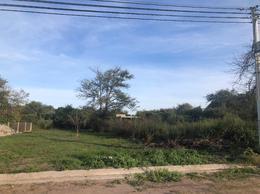 Foto Terreno en Venta en  Rio Ceballos ,  Cordoba  ESPECTACULAR TERRENO EN RIO CEBALLOS, A 2 CUADRAS DE LA  E53