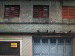 Foto Galpón en Venta en  Villa Sarmiento,  Moron  Dolores 53