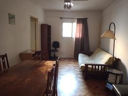 Foto Departamento en Alquiler temporario en  Palermo ,  Capital Federal  CORONEL DIAZ 1500