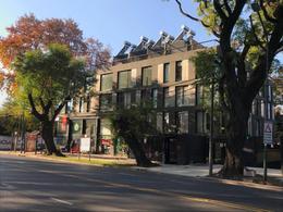 Foto Departamento en Venta en  Martinez,  San Isidro  Av. del Libertador al 13300