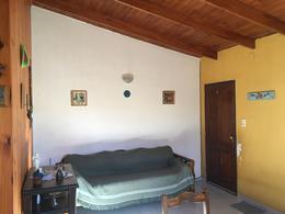 Foto Casa en Venta en  Alta Gracia,  Santa Maria  B° Camara - Alta Gracia - Apto credito