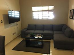 Foto Departamento en Renta en  Quintas del Sol,  Chihuahua  Departamento Ejecutivo en Renta