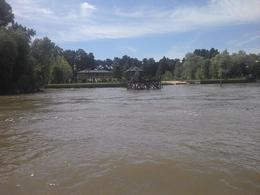 Foto Casa en Venta en  Sarmiento,  Zona Delta Tigre   Sarmiento Muelle Arrayanes