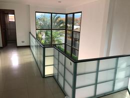 Foto Casa en condominio en Renta en  Ribera,  Belen  La Ribera, Belen