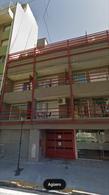 Foto Local en Venta en  Almagro ,  Capital Federal  Aguero al 700