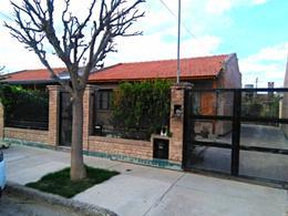 Foto thumbnail Casa en Venta en  Trelew ,  Chubut  Dante Aliegheri al 900