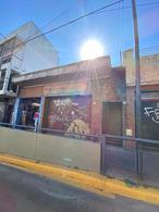Foto Local en Venta en  Virr.-Estacion,  Virreyes  Avellaneda al 1500