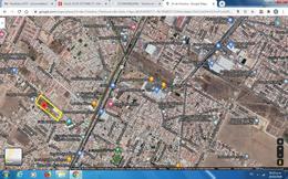 Foto Local en Venta en  Pachuca ,  Hidalgo  CALLE 24 DE OCTUBRE 27, SAN ANTONIO, PACHUCA,